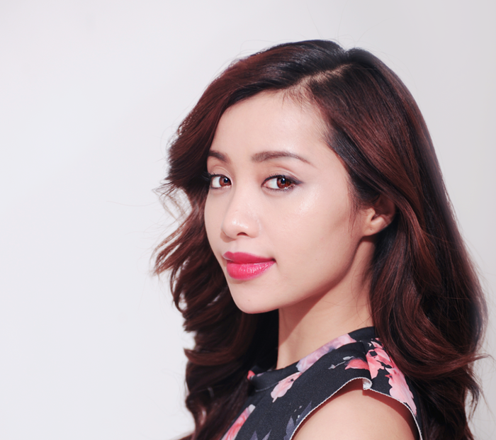 Michelle Phan, youtuber