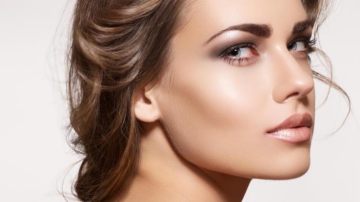 C mo iluminar y contornear tu rostro seg n su forma como for 2 blond salon fort lauderdale
