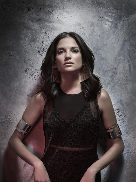 Natalia Jiménez, Detrás de la fama