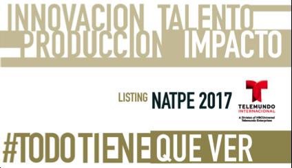 #TodoTieneQueVer_Banner Natpe 2017