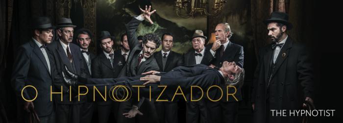 O_Hipnotizador_header.png