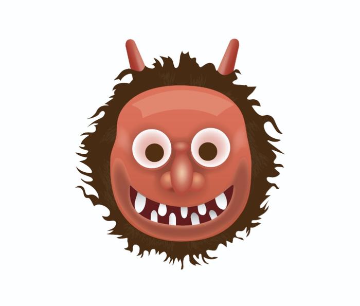 El Significado De Los Emojis Aprende A Darles Un Uso Correcto