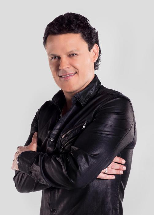 Pedro Fernández participará en Detrás de la fama
