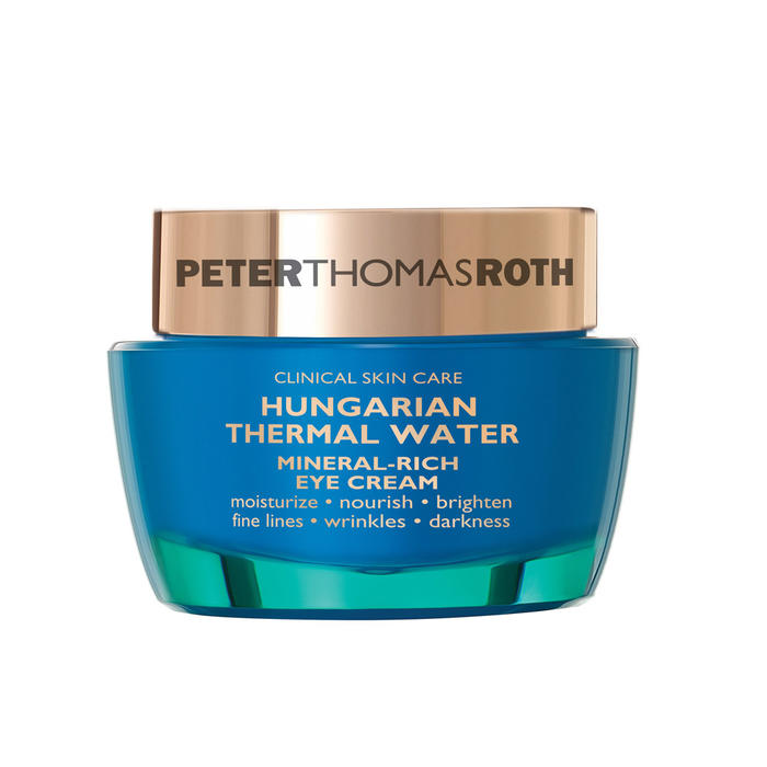 Peter Thomas Thermal Water Eye Cream