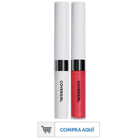 Los cosméticos para labios ganadores del premio Allure 2018 | Telemundo