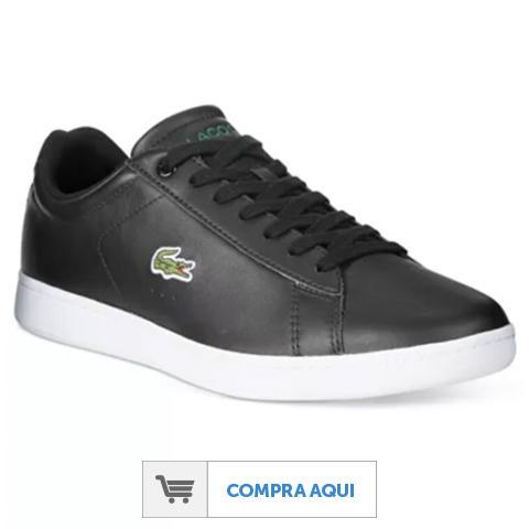 Sneakers para hombre