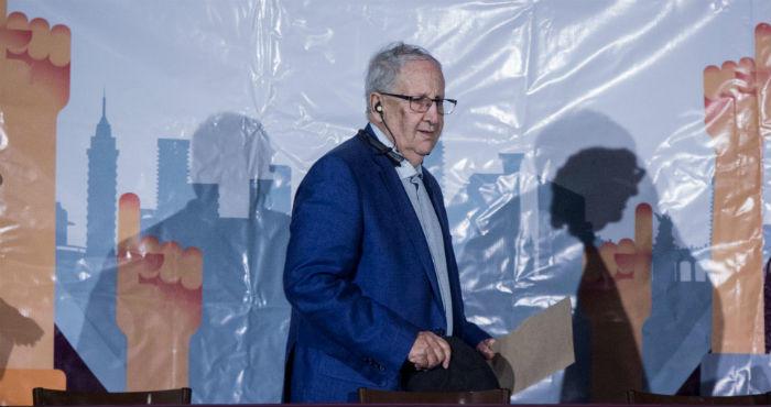 El Presidente electo Andrés Manuel López Obrado dará detalles y emitirá opiniones respecto a los resultados.