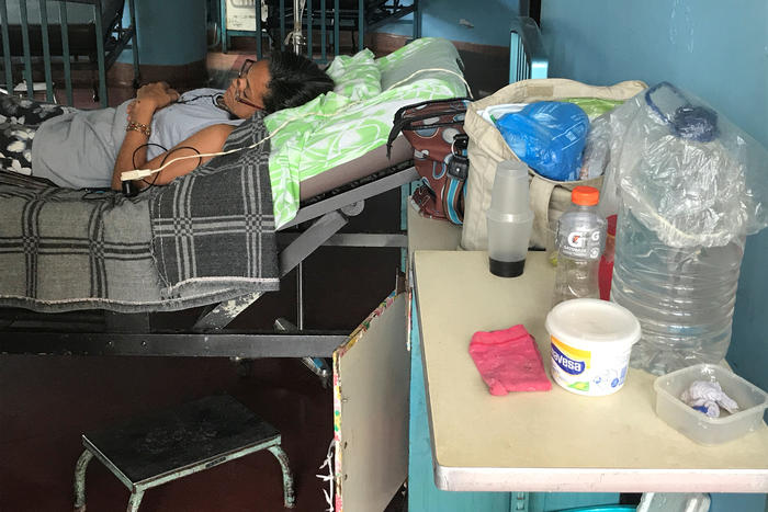 hospital_venezuela2.jpg