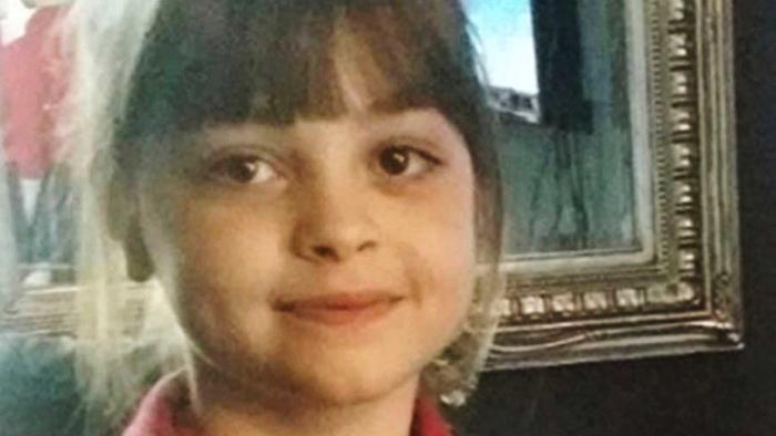 saffie rose roussos, una de las 22 víctimas mortales que dejó el atentado en el concierto de ariana grande en manchester