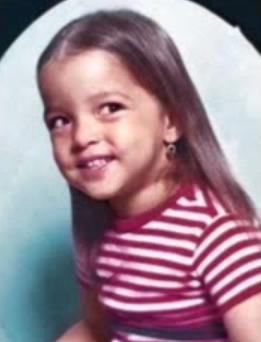 Adamari López foto de Youtube