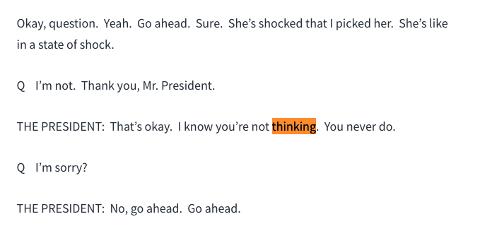 trump_remarks.png