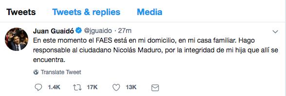 tuit_guiado.png