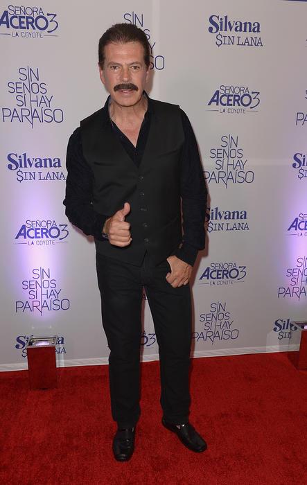 Telemundo Premieres Three New Productions