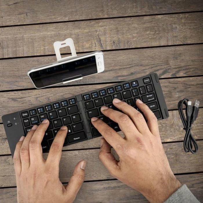 teclado_plegable_para_smartphone.jpg