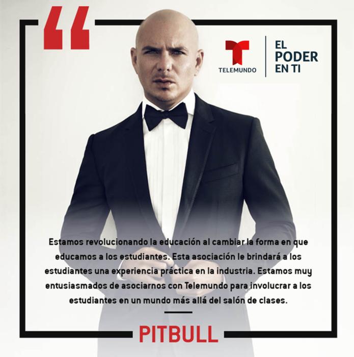 Pitbull-TA