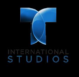 Telemundo International Studios