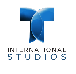 Telemundo International Studios