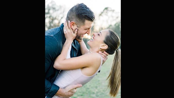 La 'bobadita' que le regalaron a ex miss universo para su matrimonio
