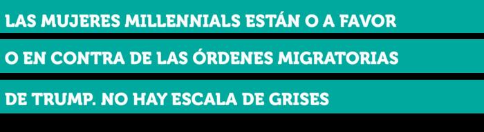 tres_lineas2