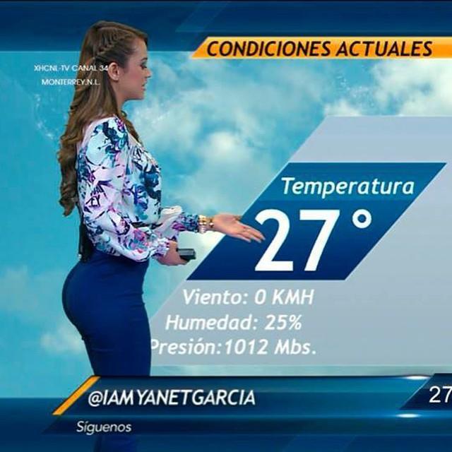 Noticias de mexico recientes televisa populaire for Espectaculos televisa recientes