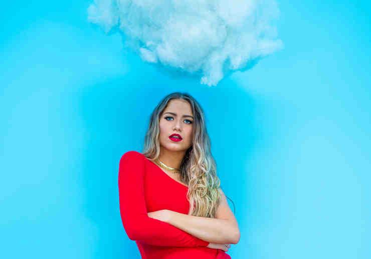 Sofia Reyes