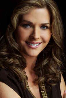 Sonya Smith - Dana Rigss Altamira