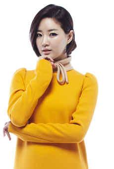 Kim Sa-ramg - yoon Seul