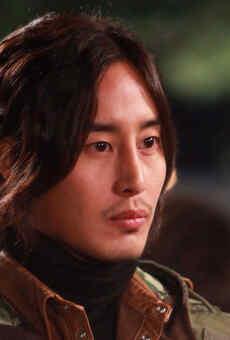 Lee Philip - Im Jong Soo