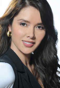 Marlene Favela - Paula Del Monte