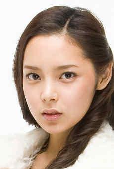Park Shi-yeon - Kim Sae-hyeon