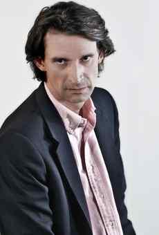 Francisco Melo/Raimundo Dominguez