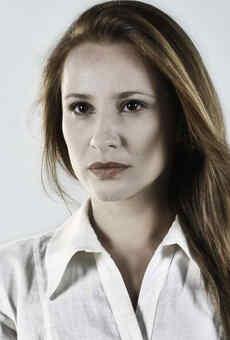 Sigrid Alegria/Francisca Correa