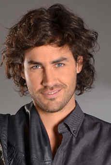 ignacio matias: