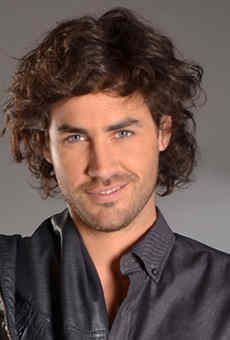 Matias Assler - Ignacio Goycolea