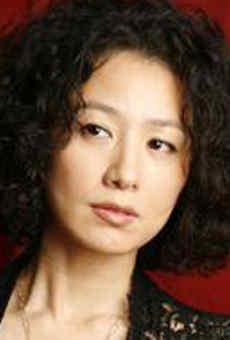 Bae Jong Ok, Kim Ji-soo