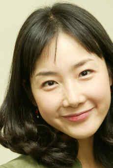 Choi Ji-woo / Jung-suh Han