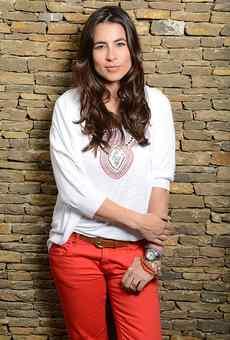 Carla Giraldo / Nora Acevedo