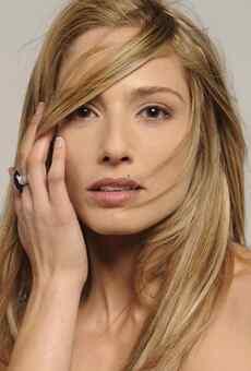 Maria Elena Swett - Paula Del Monte