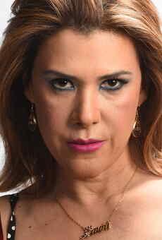 rosalinda_rodriguez.jpg