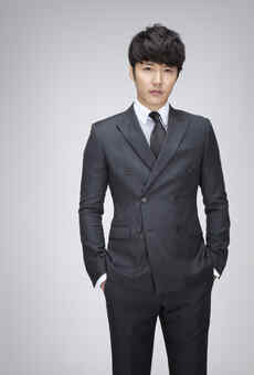 Yoon Sang-hyeon.jpg