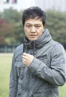 Jeong Woong.jpg