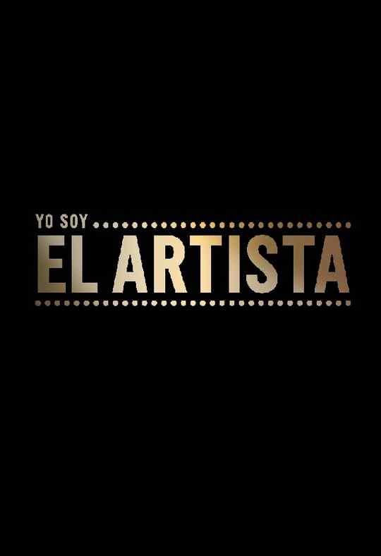 I Am The Artist (Yo Soy El Artista)