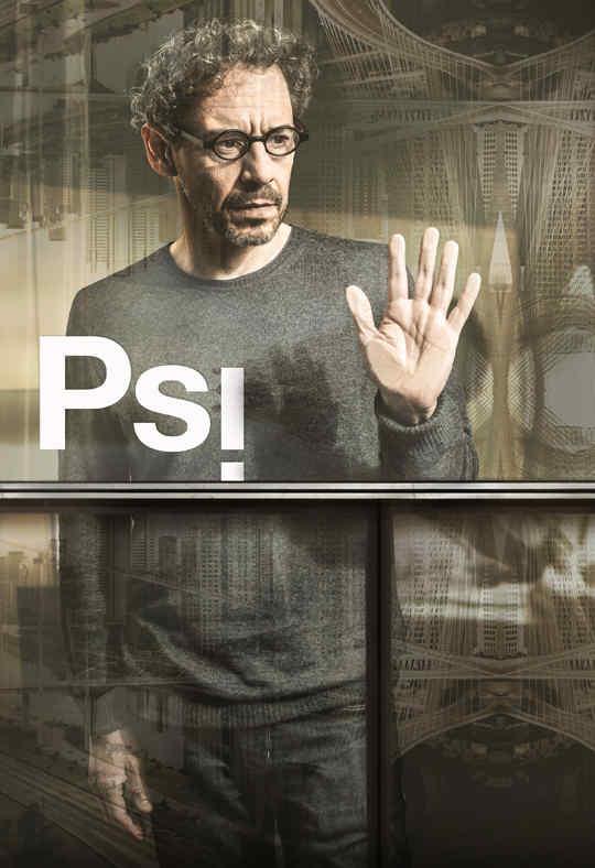 Psi_poster.jpg