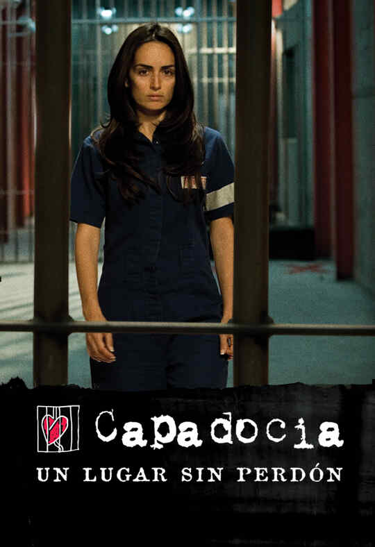 capadocia-keyart-540x788.jpg