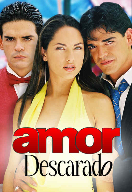 amordescarado_poster.jpg