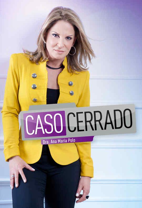 casocerrado_poster.jpg