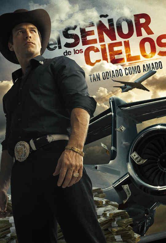 elsenordeloscielos_poster.jpg