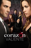 Fearless Heart (Corazon Valiente)
