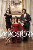 The Impostor (La Impostora)