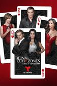 Queen of Hearts (Reina de Corazones)